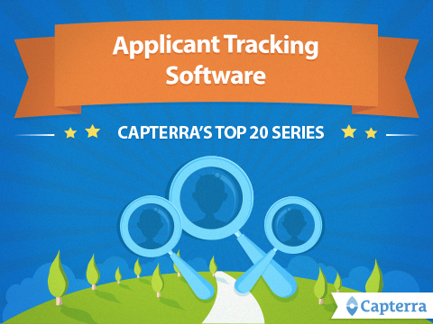 Best Applicant Tracking Software 2017 Reviews Of The