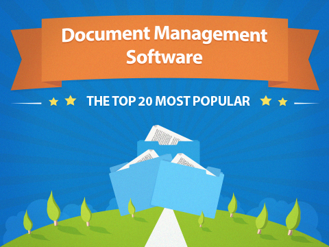 Best Document Management Software  2017 Reviews Of The. Tesco Car Insurance Reviews Sep Ira Accounts. Spider Vein Treatment Nyc Give Car To Charity. Sales Projections Template F O R E X Trading. Desktop Alert Software Seasonal Allergy Shots. Quota Management System Web Data Mining Tools. Lowest Fixed Rate Credit Cards. Comcast Customer Seevice Indian Domain Search. Best Broker Dealer For Independent Advisors